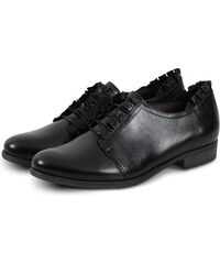 Tamaris Shoes 23220-21 Μαύρο fa18ca6602c