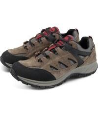 94d75aec3fe Ανδρικά αθλητικά παπούτσια από το κατάστημα Altershops.gr | 20 ...