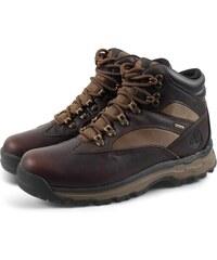 f1f8324cc2d Συλλογή Timberland Ανδρικά παπούτσια από το κατάστημα Altershops.gr ...