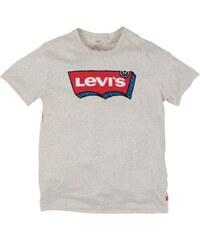 Συλλογή Levi s Ανδρικά ρούχα και παπούτσια από το κατάστημα ... cace6b18fa5