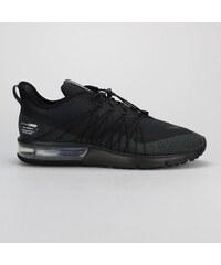 211b92ddaaf Nike Air Max Ανδρικά sneakers   340 προϊόντα σε ένα μέρος - Glami.gr