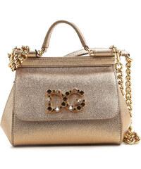 c840d7be13 Dolce   Gabbana Τσάντα με Χερούλια Σε Έκπτωση