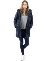 2fd34975d92a Μπλε Έκπτώση άνω του 40% Γυναικεία ρούχα από το κατάστημα Buldoza.gr ...