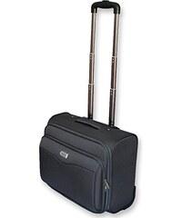 10476219bc Μαύρα Γυναικείες βαλίτσες και αποσκευές