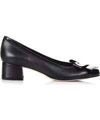 Γυναικεία παπούτσια από το κατάστημα Brandbags.gr - Glami.gr 932c99e26bc