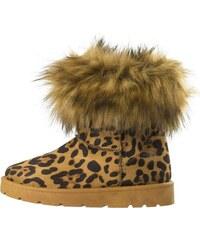 2994a6ce0eb Γυναικείες μπότες και μποτάκια αστραγάλου ABELINA | 60 προϊόντα σε ...