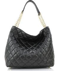 Passaggio Leather Bag Καπιτονέ Τσάντα Από Γνήσιο Δέρμα Handmade In Italy  OEM 0.01 XRTS 06- 1bfbef34a70