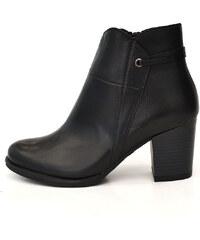 Γυναικείες μπότες και μποτάκια αστραγάλου από το κατάστημα Ninadamas ... 9615652bafc