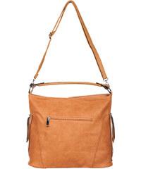 Celestino Στρογγυλή ανάγλυφη τσάντα με κρίκο WL1460.A775+2 - Glami.gr ad3dfd3e99e