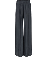 MOUTAKI Μαύρα Γυναικεία ρούχα - Glami.gr b358986d2f9