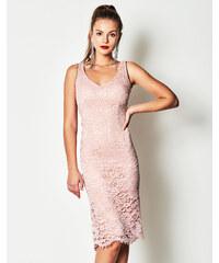 c43c3c4df64 Lynne, Δαντελένια Γυναικεία ρούχα | 50 προϊόντα σε ένα μέρος - Glami.gr