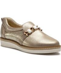 1c7ef098e16 Κλειστά παπούτσια SERGIO BARDI - Capolona SS127297218DP 110