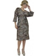 8f0b7509ef73 Γυναικεία ρούχα από το κατάστημα Next-fashion.gr - Glami.gr