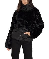 Γυναικεία μπουφάν και παλτά από το κατάστημα Paperinos.gr  b7c2aab2eb0