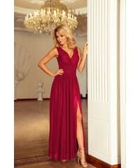 0c217bc0ed1 Μωβ Φορέματα | 140 προϊόντα σε ένα μέρος - Glami.gr