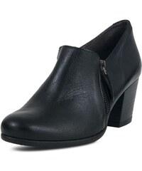 0fa1eb2244 Γυναικείες μπότες και μποτάκια αστραγάλου Ragazza