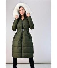 Γυναικεία ρούχα με δωρεάν αποστολή  4cfd48e93ef