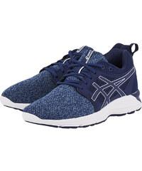 Γυναικεία αθλητικά παπούτσια με πλατφόρμα  647501ba85e