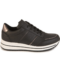 4facc90baf5 Μαύρα Γυναικεία sneakers σε έκπτωση   1.930 προϊόντα σε ένα μέρος ...