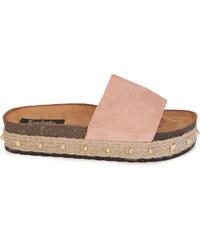 77810396fc2 Γυναικείες παντόφλες | 10.838 προϊόντα σε ένα μέρος - Glami.gr