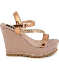 607953041f4 Γυναικεία παπούτσια | 92.623 προϊόντα σε ένα μέρος - Glami.gr