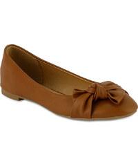 Έκπτώση άνω του 40% Γυναικεία ρούχα και παπούτσια από το κατάστημα ... 37f8bb190be