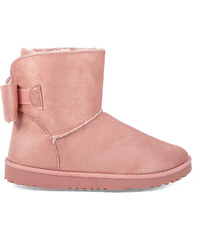 6cc84c9fd9f Χειμωνιάτικα Γυναικείες μπότες τύπου UGG   130 προϊόντα σε ένα μέρος ...