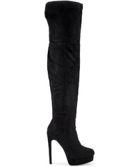e5e5fee6aa6 Γυναικείες μπότες   1.572 προϊόντα σε ένα μέρος - Glami.gr