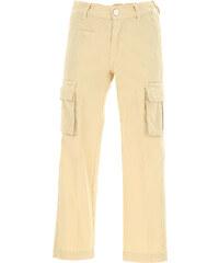 eecc53a545c6 Il Gufo Παιδικά Παντελόνια για Αγόρια Σε Έκπτωση Στο Outlet