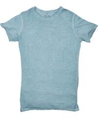25ef92db7197 Σκούρα μπλε Ανδρικά ρούχα από το κατάστημα Altershops.gr