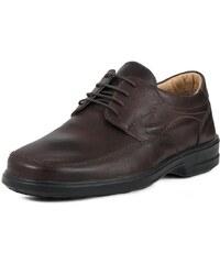 5d803662f58 Boxer Καφέ Ανδρικά ρούχα και παπούτσια σε έκπτωση - Glami.gr