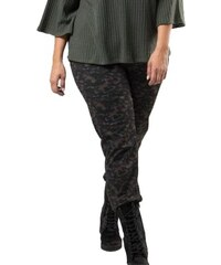 Γυναικεία παντελόνια από το κατάστημα Diva-xl.gr - Glami.gr 595de76c6dc