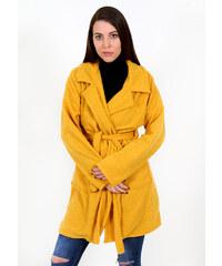 Γυναικεία ρούχα από το κατάστημα Be-casual.gr  9538ffbe35e