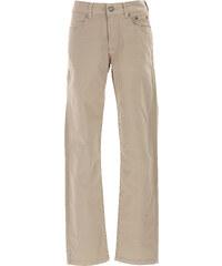 c0082f63a157 Siviglia Παιδικά Παντελόνια για Αγόρια Σε Έκπτωση Στο Outlet