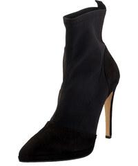 b2e4f9afca Γυναικείες μπότες και μποτάκια αστραγάλου σε έκπτωση από το ...