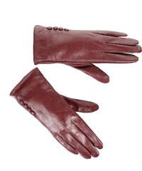 Χειμωνιάτικα Γυναικεία γάντια - Glami.gr 81caf116ac3