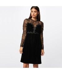 c7277841c833 Φορέματα με δωρεάν αποστολή από το κατάστημα LaRedoute.gr - Glami.gr