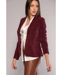 Γυναικεία σακάκια κα μπλέιζερ  422a2b0642f