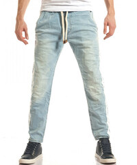 c0e55808d9 Ανδρικό γαλάζιο τζιν Always Jeans