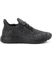 4a2d7dad688 Ανδρικά αθλητικά παπούτσια | 5.954 προϊόντα σε ένα μέρος - Glami.gr
