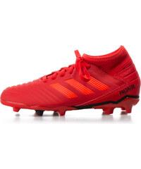 Κόκκινα Αγορίστικα ποδοσφαιρικά παπούτσια GLAMI.gr