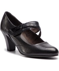 Jana Μαύρα Γυναικεία ρούχα και παπούτσια σε έκπτωση - Glami.gr 19351ad2c15