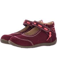 75fdf4d34fe Παιδικά παπούτσια Κόκκινο του κρασιού σε έκπτωση από το κατάστημα ...