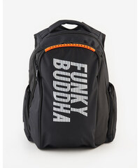 020de3bc38 THE NORTH FACE Lineage Ruck 23L Backpack - Glami.gr