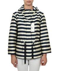 Μπουφάν και παλτά από το κατάστημα Gruppo-mossialos.com - Glami.gr a7a06c8f9e5
