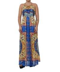 eba498f607ef Συλλογή TWENTY-29 Φορέματα από το κατάστημα Gruppo-mossialos.com ...