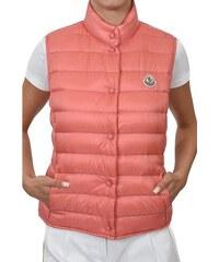 Μπουφάν και παλτά από το κατάστημα Gruppo-mossialos.com - Glami.gr 6760d30cd11