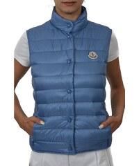 006d6c08ea3 Moncler, Γυναικεία μπουφάν και παλτά με δωρεάν αποστολή - Glami.gr