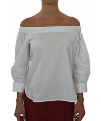 10f2f179df6b Marella Γυναικείες μπλούζες και πουκάμισα - Glami.gr