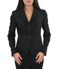 e56303ebab Γυναικεία σακάκια και μπλέιζερ από το κατάστημα Gruppo-mossialos.com ...